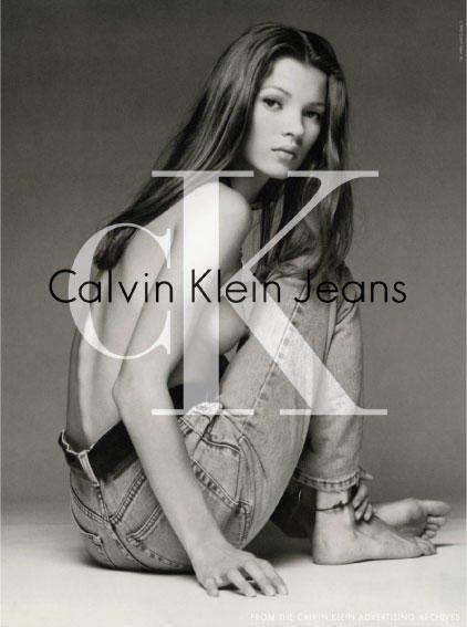 749f85257c4e54840679ebc8b79807e6--ck-jeans-calvin-klein-ads.jpg