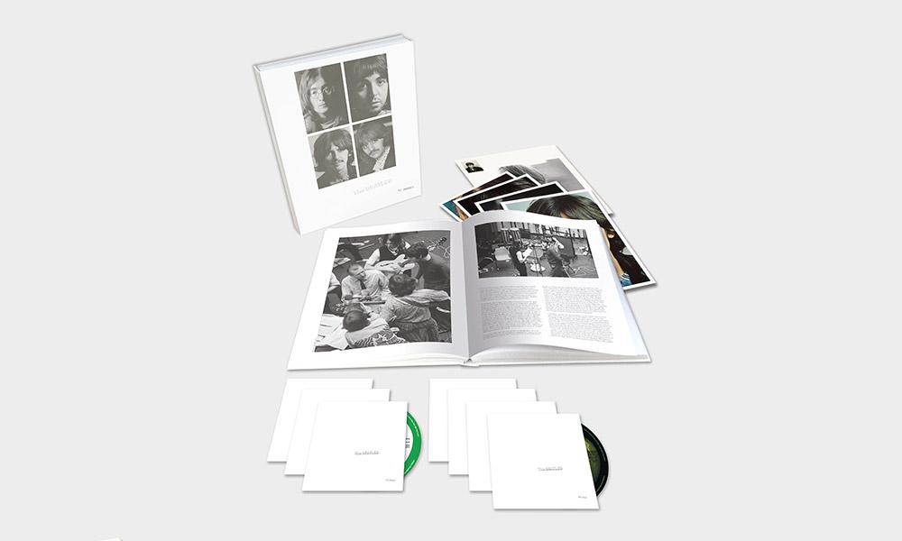 Beatles-White-Album-Super-Deluxe-packshot-web-optimised-1000.jpg
