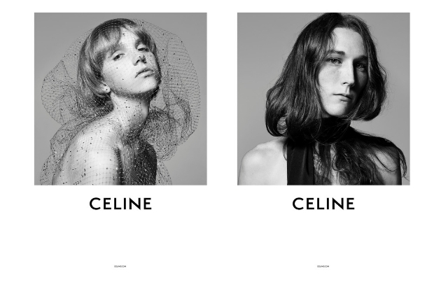 celine-ad-campaign-article.jpg