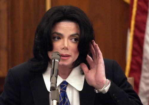 michael-jackson-trial1.jpg