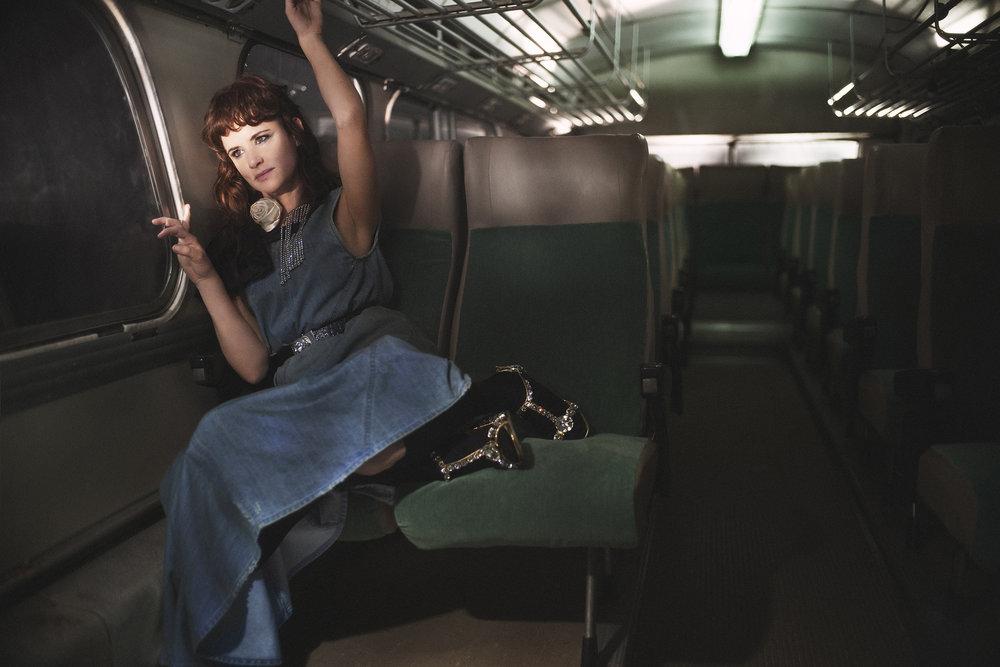 MIU MIU SS 19_Juliette Lewis_ MA7.jpg