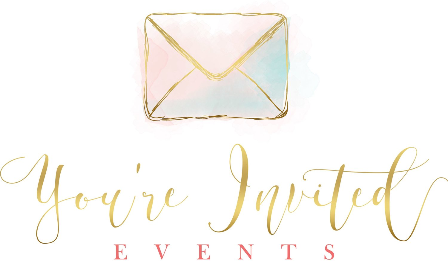 You're Invited Events