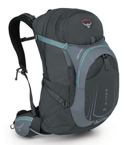 screw_the_average_osprey_manta_ag_36_backpack