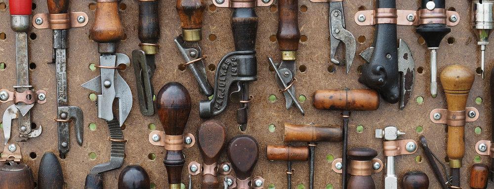 screw_the_average_tools_resources