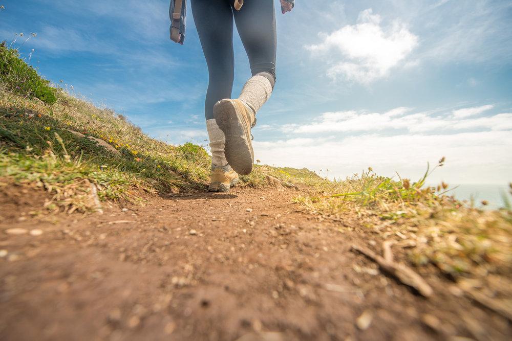 screw_the_average_test_run_walking