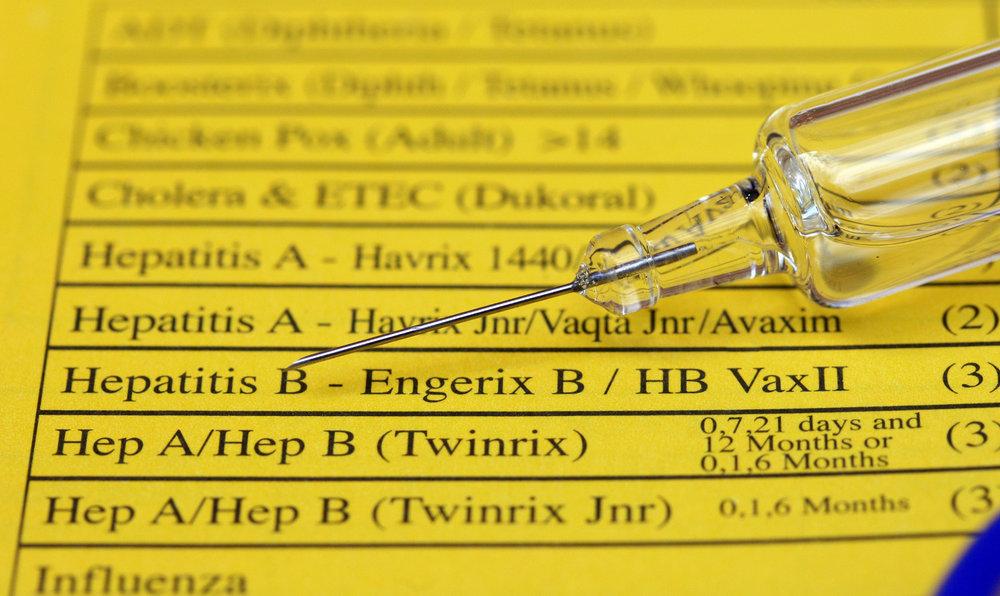 screw_the_average_vaccine_card_needle