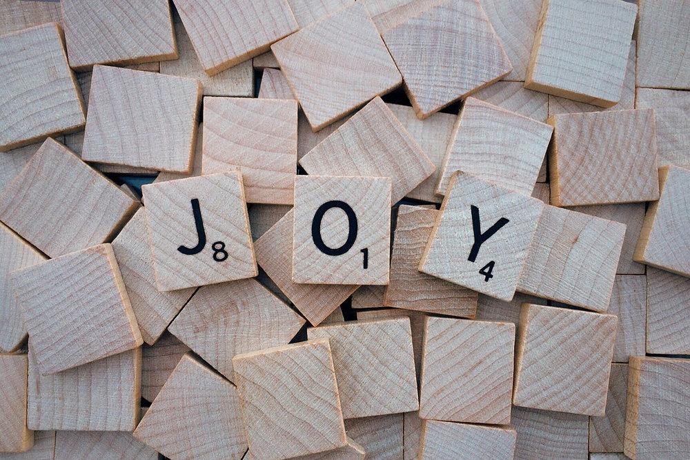 screw_the_average_joy_scrabble_letters