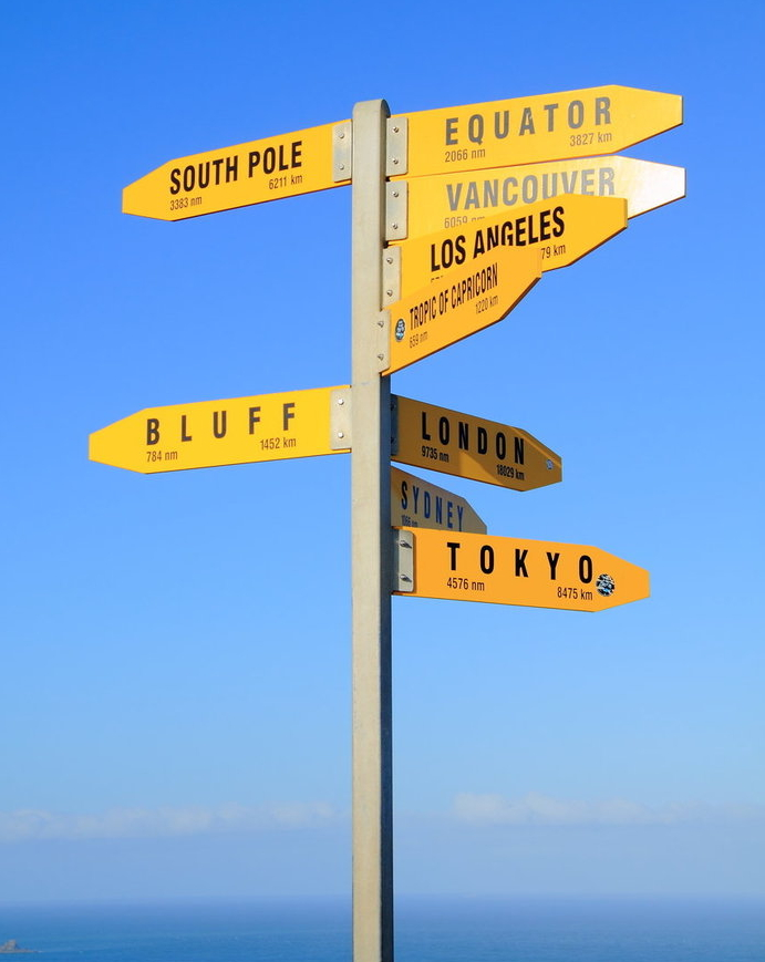 screw_the_average_directional_signs