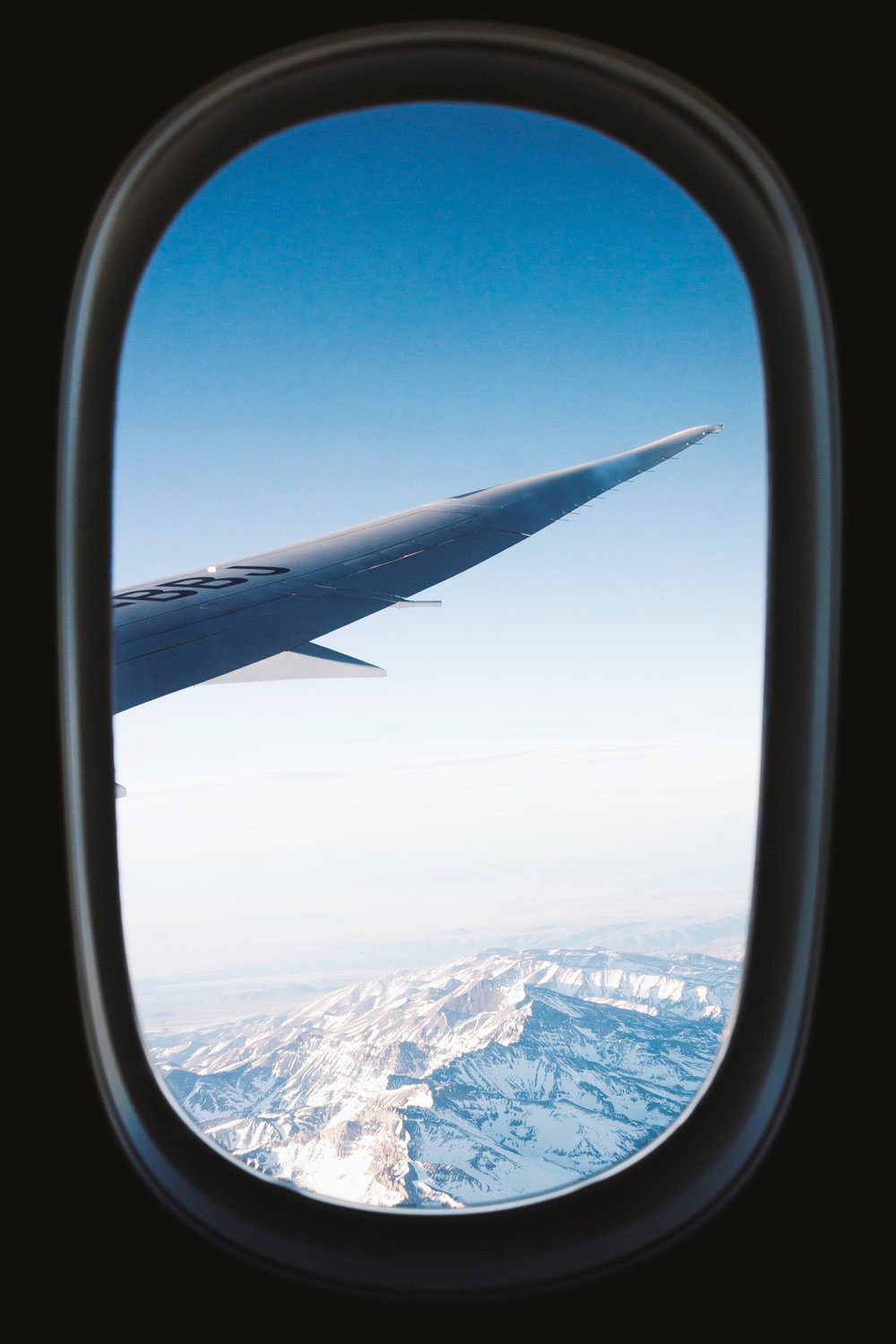 screw_the_average_airplane_window_mountains
