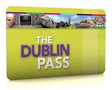 screw_the_average_dublin_pass_card