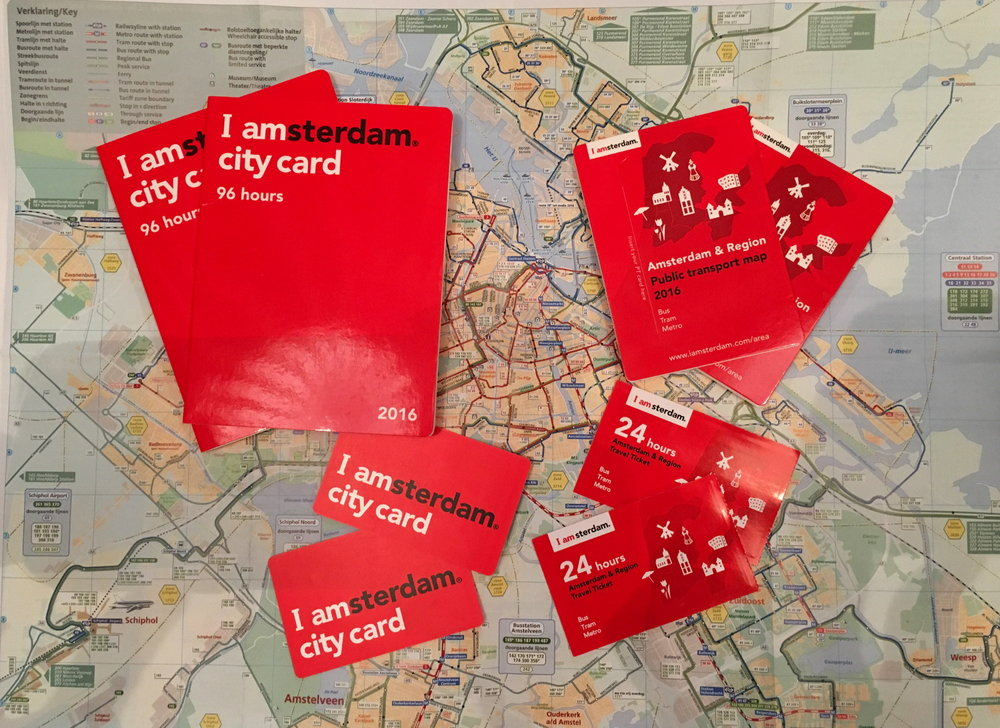 screw_the_average_iamsterdam_cards_map.jpg