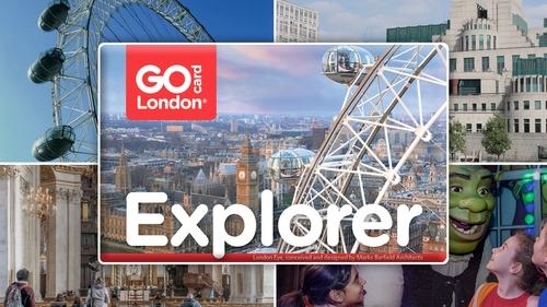 screw_the_average_london_explorer_pass_attractions_image.jpeg
