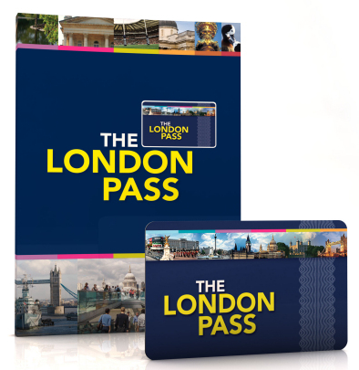 screw_the_average_london_pass_review_card.jpg