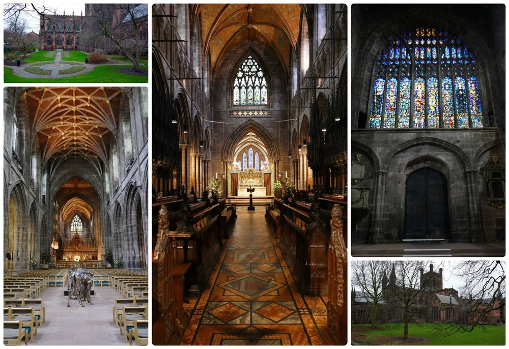 screw_the_average_chester_cathedral_collage.jpg