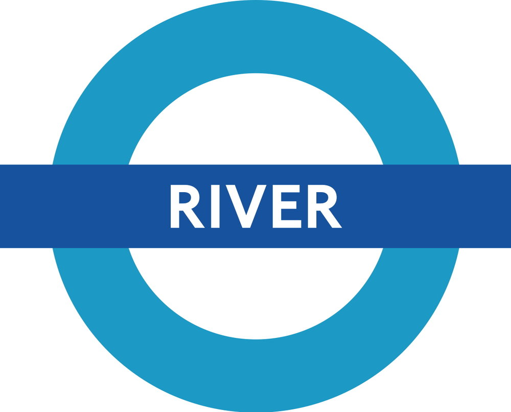 screw_the_average_public_transportation_river_services_sign.jpg