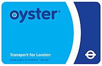 screw_the_average_london_public_transportation_oyster_card.jpg