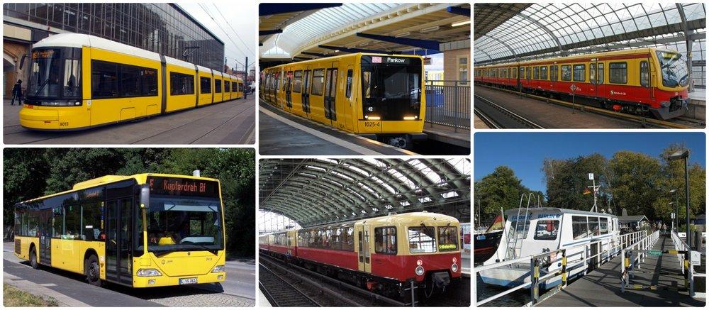 screw_the_average_berlin_city_guide_public_transportation.jpg
