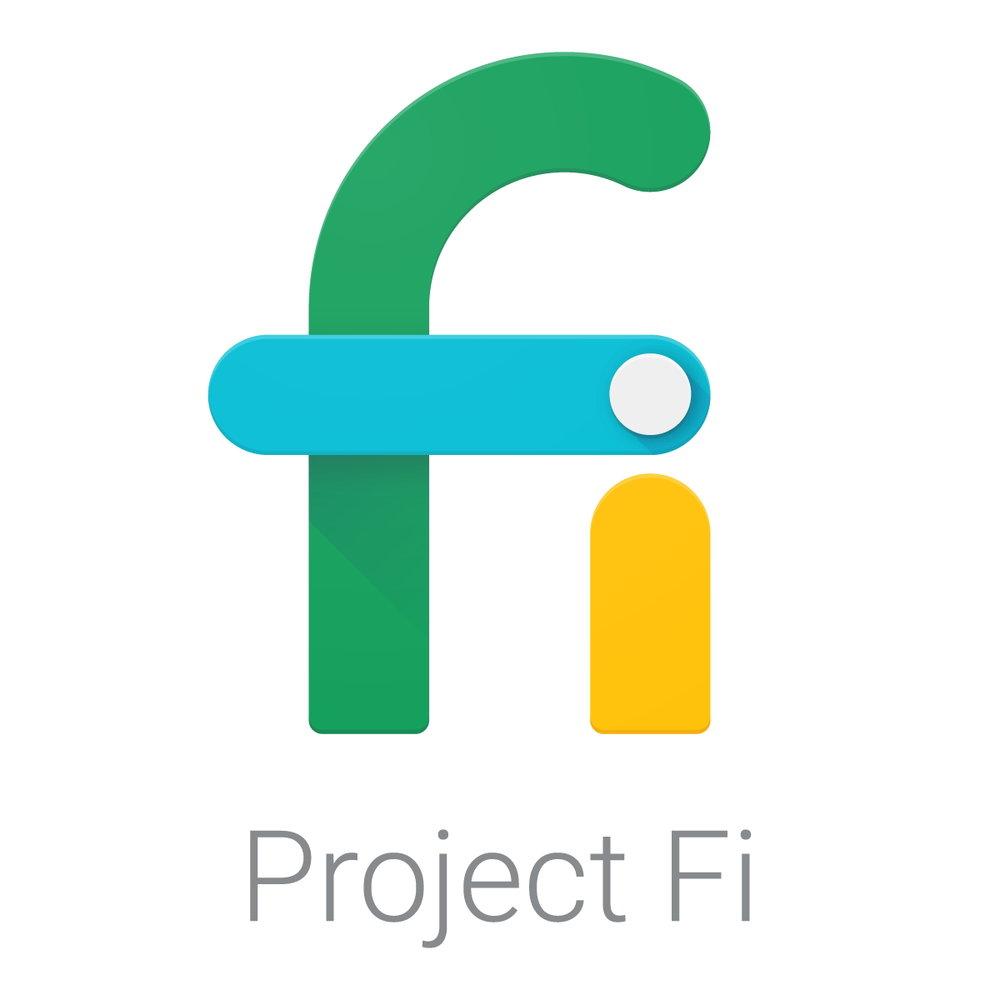 google_fi_cellular_cell_phone_service_replacemnt_att_verizon_tmobile_sprint