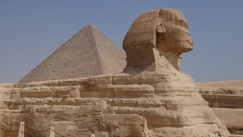 city guide to cairo egypt part 3 visiting the great pyramids of