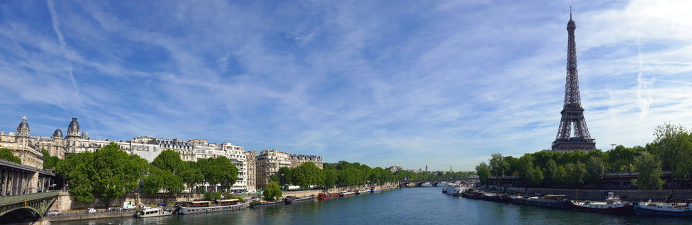 city guide to paris france part 2 must see attractions beyond - Paris Must See