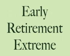 screw_the_average_financial_independence_blogs_early_retirement_extreme.jpg