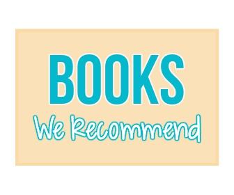 screw_the_average_resource_page_icon_books.jpg