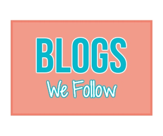 screw_the_average_blogs_we_love.jpg