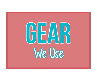 screw_the_average_resource_page_icon_gear.jpg