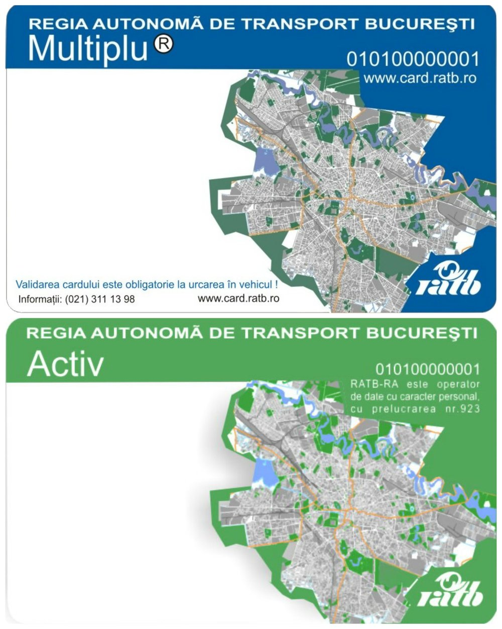 screw_the_average_romania_bucharest_public_transportation_ratb_multtplu_activ_card.jpg