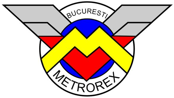 screw_the_average_romania_bucharest_public_transportation_metrorex_logo.jpg