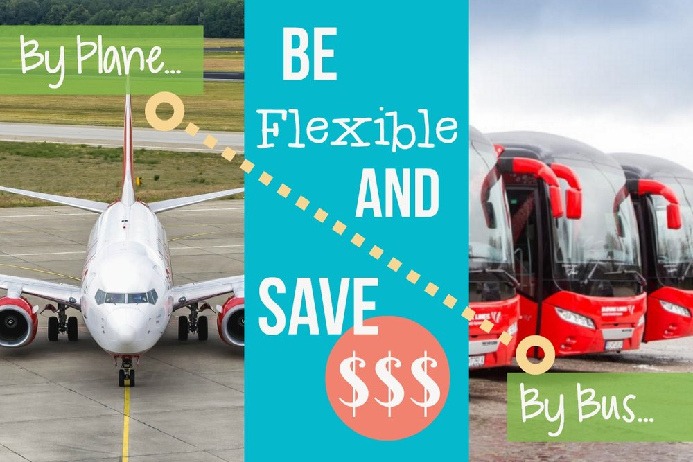 screw_the_average_travel_vienna_alternatives_save_money_flexible_graphic.jpg