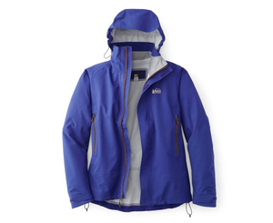 screw_the_average_rei_womens_talusphere_rain_jacket.png