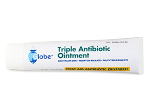 screw_the_average_anitibacterial_ointment.png