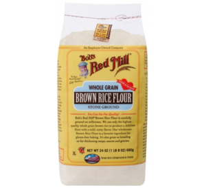 screw_the_average_bobs_red_mill_rice_flour.png