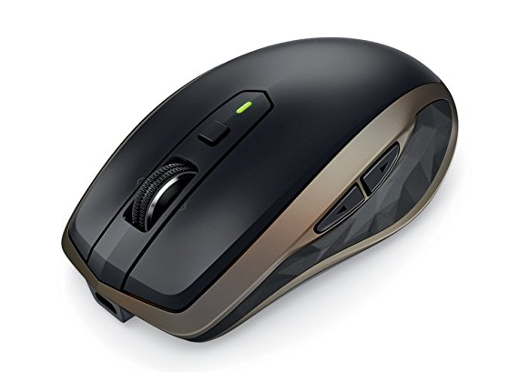 screw_the_average-logitech_mx_anywhere_2_mouse.jpg