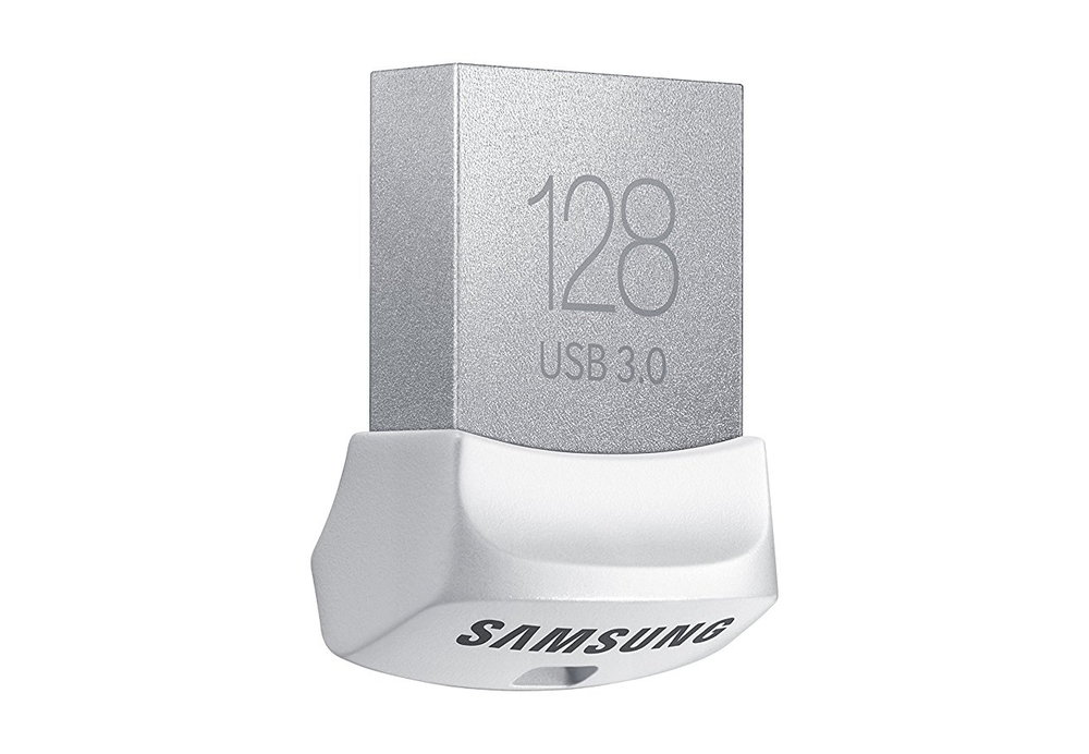 screw_the_average_samsung_128g_usb_3_flash_drive_fit.jpg