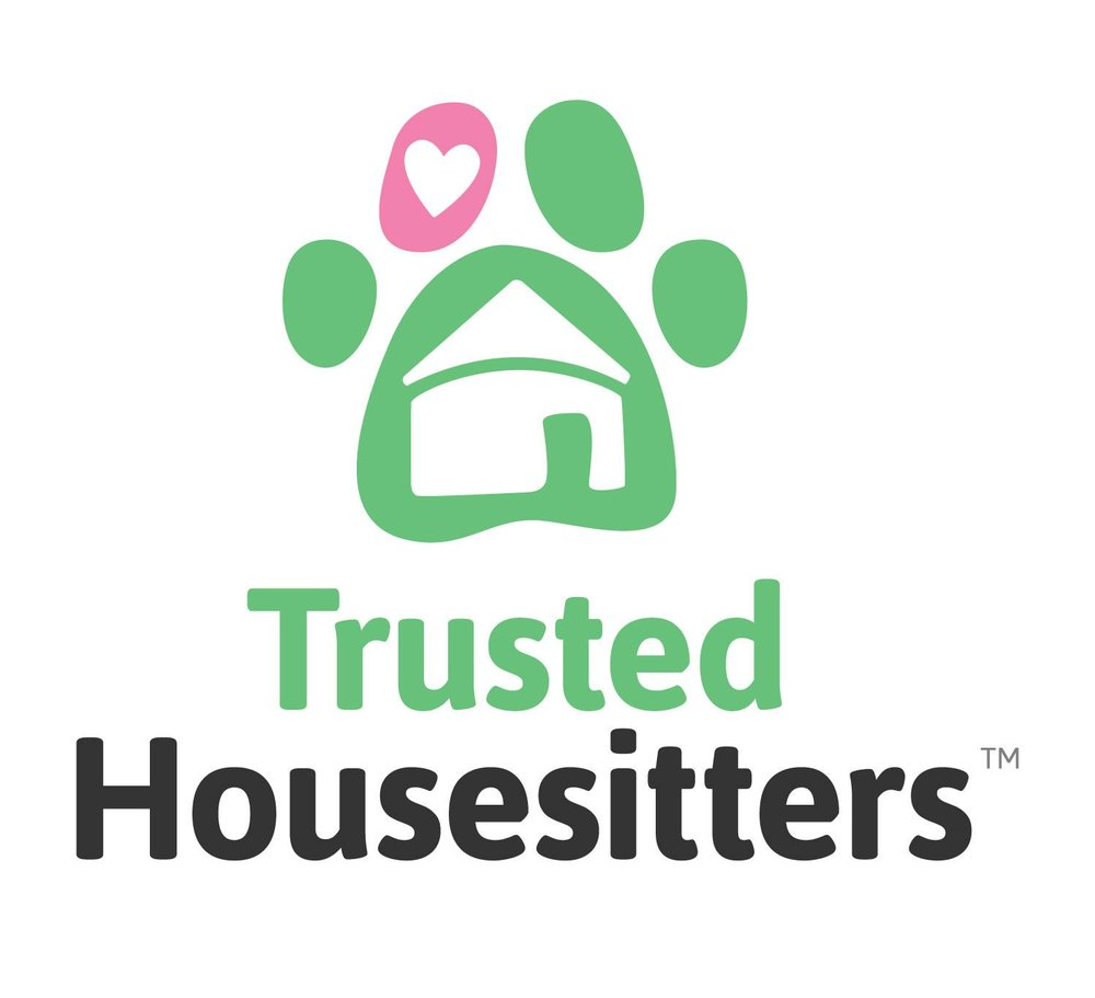 trusted housesitters best house sitting website how to get a house sit how to become a house sitter house sitting tips profile what to look for in a house sit