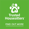 screw_the_average_trusted_housesitters_logo.jpg