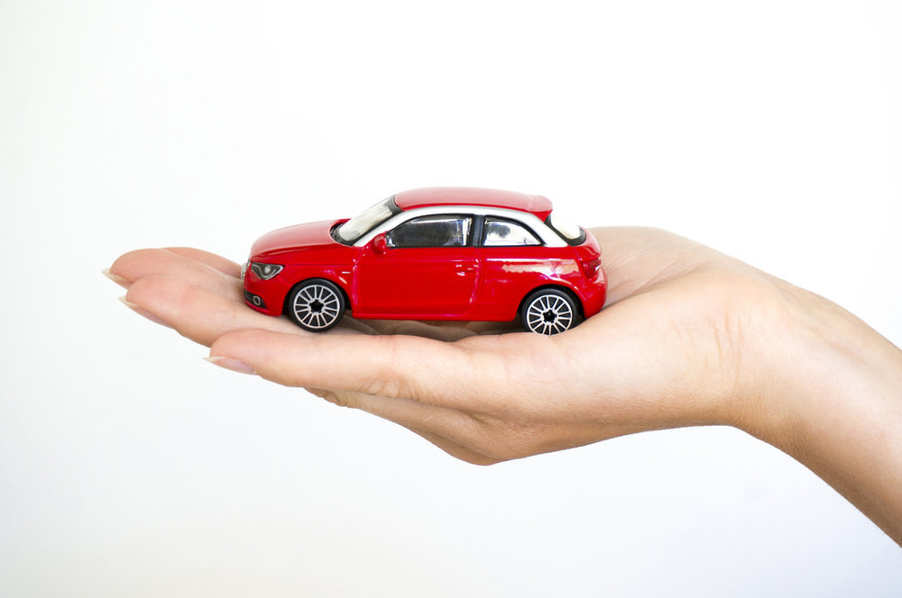 Don't Cancel Your Car Insurance Before Reading This -
