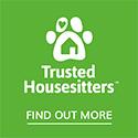 screw_the_average_trusted_housesitters_logo.jpg