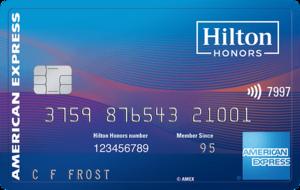 screw_the_average_mattress_run_queretaro_mexico_hilton_honors_ascend_cred_card_sign_up_bonus.png