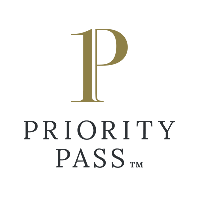 screw_the_average_priority_pass_lounge_logo.png