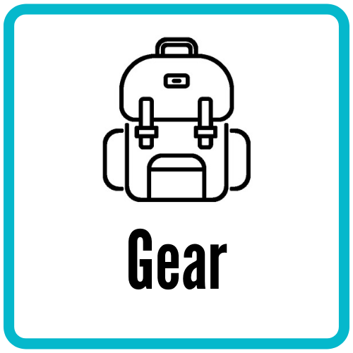 screw_the_average_button_resources_gear.png