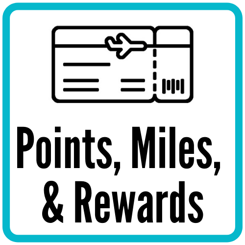 screw_the_average_button_resources_points_miles_and_rewards.png