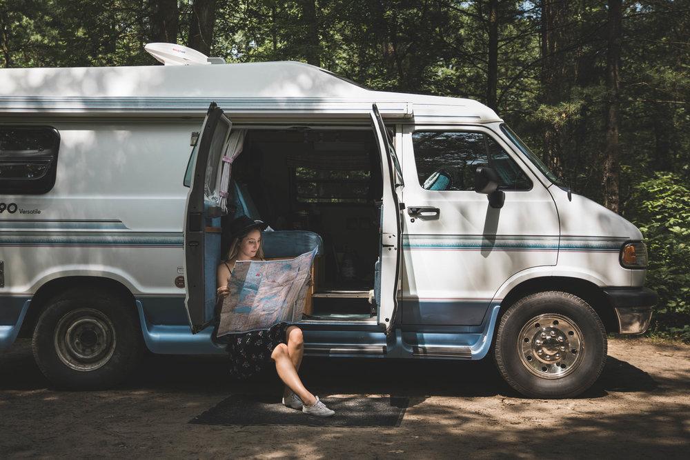 campervanjourney.jpg