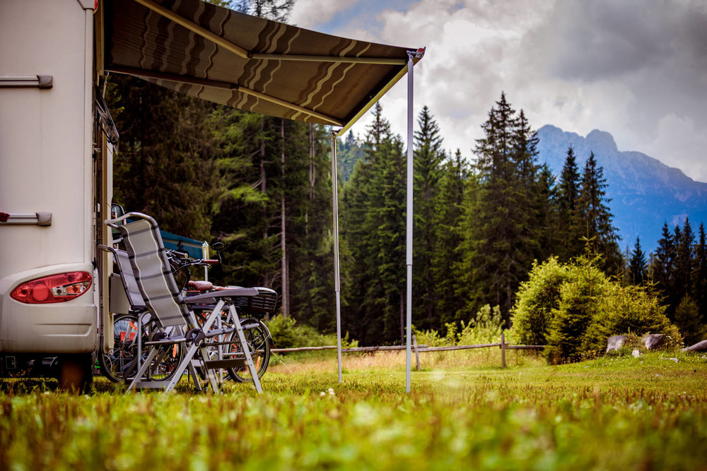 screw_the_average_rv_camping_new_zealand_camping_equipment_chairs.jpg