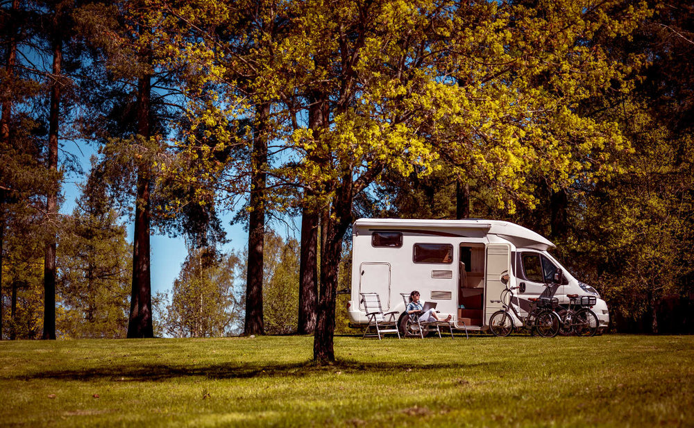 screw_the_average_rv_camping_new_zealand_camping_nature_campervan.jpg