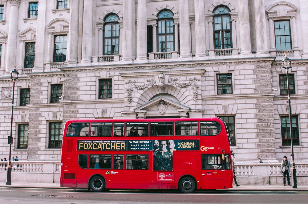 screw_the_average_london_remember_that_one_time_underground_strike_red_bus.jpg