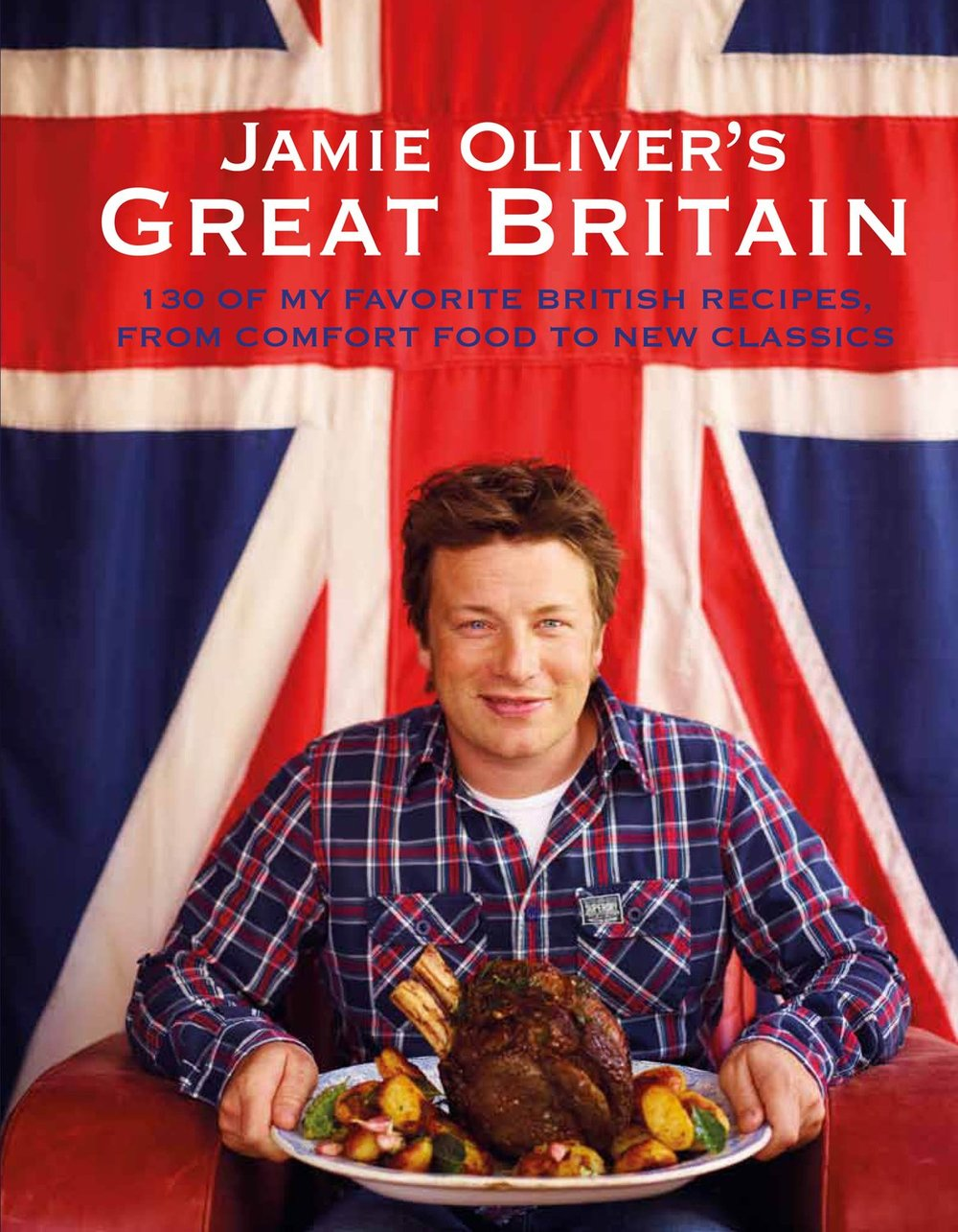 screw_the_average_city_guide_london_4_traditional_food_cookbook_jamie_oliver.jpg