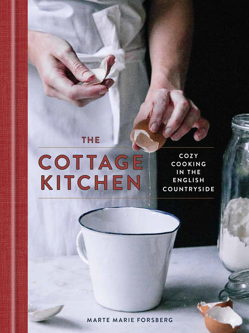 screw_the_average_city_guide_london_4_traditional_food_cookbook_cottage_kitchen.jpg